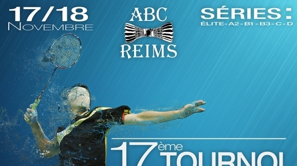 2012_ABC_AFFICHE_TOURNOI