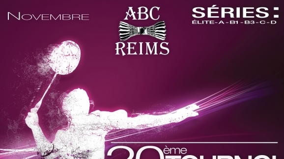 2014_ABC_AFFICHE_TOURNOI
