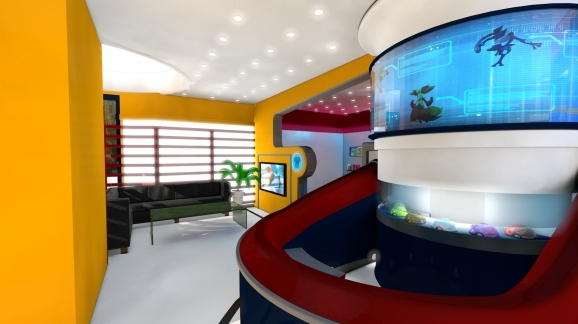Pokecenter_XY_02