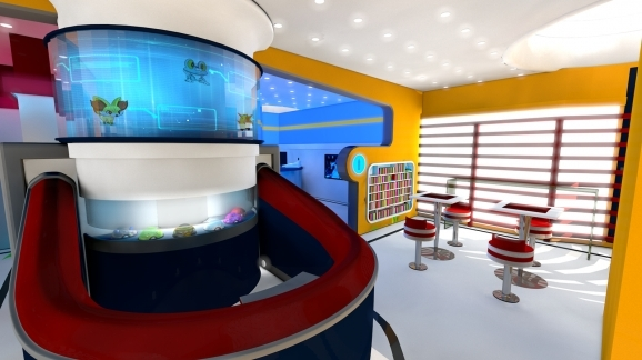 Pokecenter_XY_03